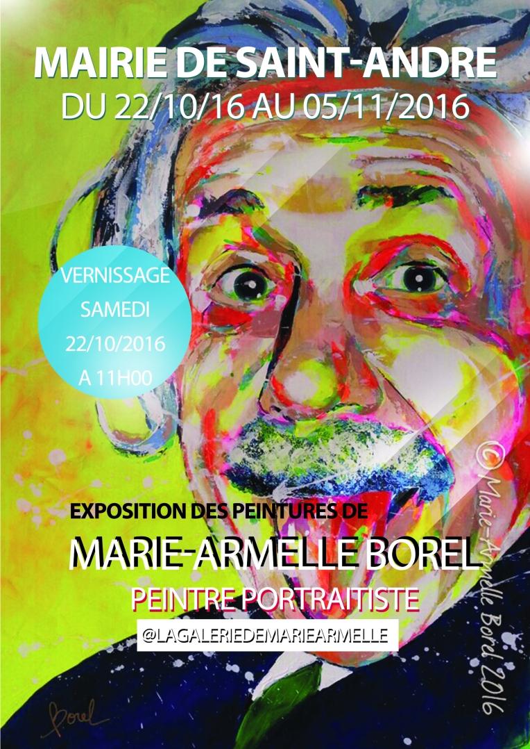 Affiche Borel.jpg